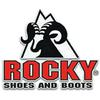 Rocky Shoes & Boots, Inc.
